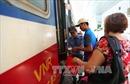 Ngành đường sắt lên tiếng trước thông tin 'vé 10.000 đồng chỉ là chiêu trò hút khách'