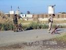 IS bị đánh bại, Mỹ mới thu vũ khí cấp cho người Kurd ở Syria