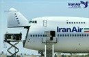 Iran vận chuyển hơn 1.000 tấn lương thực tới Qatar mỗi ngày