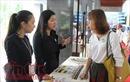 Lần đầu tiên tổ chức ngày hội du lịch nha khoa thu hút đông đảo du khách