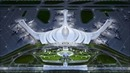 Dự án Cảng hàng không quốc tế Long Thành: Giá đất không được kiểm soát, dẫn đến nhiều hệ lụy