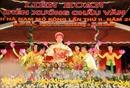Khai mạc Liên hoan hát Văn, Chầu văn toàn quốc