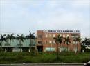 Xử phạt Biken Việt Nam vi phạm trong bảo vệ môi trường