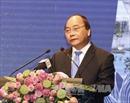 Thủ tướng: Tinh thần xây dựng Chính phủ kiến tạo từng bước lan tỏa tại Hà Nội