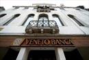 Italy sẽ chi 17 tỷ euro giải cứu 2 ngân hàng