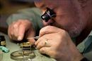 Tranh cãi quanh việc sửa chữa đồng hồ Thụy Sĩ 'xịn'