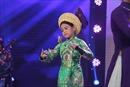 Lộ diện Top 4 giọng hát 'khủng' tranh tài trong chung kết Thần tượng tương lai