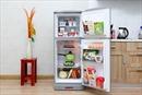 Các loại gas sử dụng cho tủ lạnh bạn cần biết