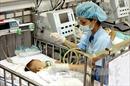 TP Hồ Chí Minh: Viêm não Nhật Bản vào mùa, bệnh nhân nhi tăng đột biến