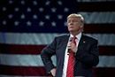 Reuters: Tổng thống Trump ngày càng nản lòng với Trung Quốc
