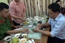 Thu hồi thẻ nhà báo của ông Lê Duy Phong