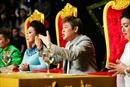 Lương Bằng Quang xin lỗi danh ca Thái Châu vì ngạo mạn trong đêm thi
