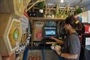 Quán cà phê tự phục vụ, bán hàng bằng niềm tin 'độc' nhất Việt Nam