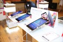Những máy tính bảng dưới 7 triệu đồng có cấu hình mạnh đáng mua