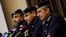 Qatar cáo buộc UAE tấn công mạng gây ra cuộc khủng hoảng Vùng Vịnh