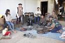 Kon Tum bảo tồn không gian văn hóa cồng chiêng