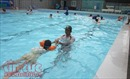 Mỗi năm Việt Nam có 3.500 trẻ em tử vong do đuối nước