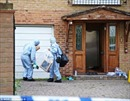 Án mạng kinh hoàng: Cô gái 19 tuổi bị chặt khúc giấu xác trong căn hộ triệu đô