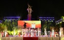 Thủ tướng dự Chương trình nghệ thuật 'Cõi thiêng Đồng Lộc'