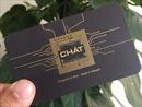 Ngày 8/8, 'siêu phẩm' Bphone mới của Bkav chính thức ra mắt tại Hà Nội