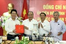 Từng bước đưa Hà Tĩnh trở thành trung tâm công nghiệp lớn của đất nước