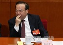 Trung Quốc điều tra nguyên Bí thư Thành ủy Trùng Khánh Tôn Chính Tài