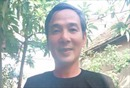 Bắt khẩn cấp Lê Đình Lượng về hành vi 'Hoạt động nhằm lật đổ chính quyền nhân dân'