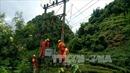 Lào Cai đẩy nhanh tiến độ công trình phục vụ đồng bào dân tộc