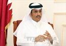 Qatar 'thất vọng' về danh sách đen của các nước Arab