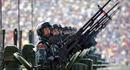 Giám đốc CIA coi Trung Quốc là mối đe dọa dài hạn hàng đầu của Mỹ