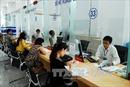 Tháng 7, cả nước có 11.677 doanh nghiệp thành lập mới