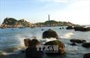 Nhà đầu tư đổ xô trở lại khu vực cảng Kê Gà