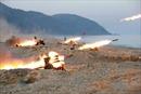 Triều Tiên sở hữu vũ khí hạt nhân vì lý do đơn giản đến không ngờ?