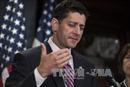 Hạ viện Mỹ thông qua khoản ngân sách 788 tỷ USD