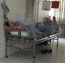 Các bệnh viện 'gồng mình' chống quá tải bệnh nhân sốt xuất huyết