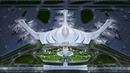 Trình Chính phủ báo cáo khả thi dự án sân bay Long Thành trong tháng 8/2017