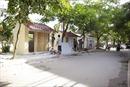 Hà Nội: Tạo sự đồng thuận của người dân khi triển khai phố đi bộ Trịnh Công Sơn