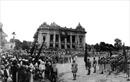 Bước ngoặt vĩ đại của lịch sử dân tộc Việt Nam