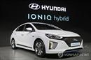 Xe 'xanh' của Hyundai và Kia hút khách
