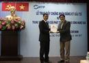 TP Hồ Chí Minh triển khai trung tâm nghiên cứu phát triển giáo dục công nghệ cao