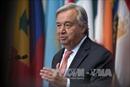 LHQ kêu gọi đối thoại giải quyết căng thẳng trên bán đảo Triều Tiên