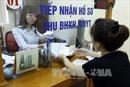 Chi bảo hiểm xã hội một lần tại Đồng Nai tăng 40%