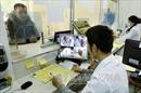 Lần đầu tiên Việt Nam triển khai điều trị dự phòng HIV/AIDS trước phơi nhiễm