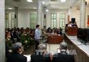 Xử sơ thẩm bị cáo Hà Văn Thắm và các đồng phạm: Triệu tập 727 người tham gia tố tụng