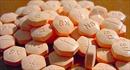 Thí điểm điều trị nghiện các chất dạng thuốc phiện bằng Buprenorphine