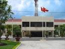 TP Hồ Chí Minh: Thi hành kỷ luật khiển trách Bí thư Quận ủy Bình Tân