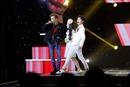 Trực tiếp tập 2 The Voice Kids -Giọng hát Việt nhí 2017