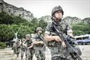 Gần 70.000 lính Mỹ, Hàn Quốc bắt đầu tập trận 'Người bảo vệ Tự do Ulchi'