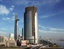 Nợ xấu trên 7.000 tỷ đồng, VAMC thu giữ tài sản đảm bảo của Sài Gòn One Tower