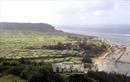 Xây dựng Lý Sơn - Bình Châu thành Công viên địa chất toàn cầu
